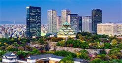 Japanese gambling news