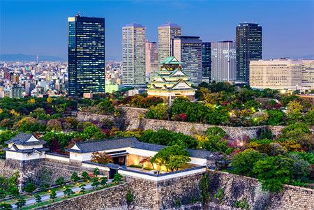 Japan casino news