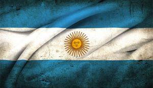 Argentina gambling