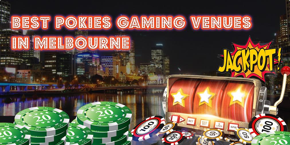 Free casino spins no deposit 2020